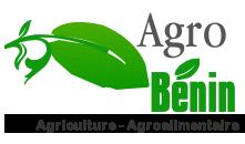 Agriculture et Agroalimentaire au Bénin
