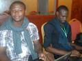 Le Bénin et le reporting social