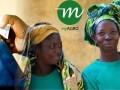 MyAgro: le bonheur des agriculteurs maliens