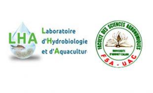 laboratoire-dhydobilogie-et-daquaculture