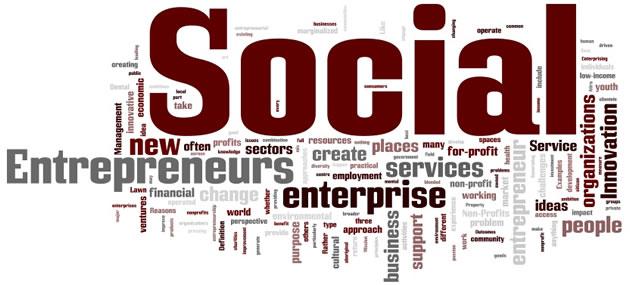 50 entrepreneurs sociaux engagés dans la sécurité alimentaire et nutritionnelle recherchés