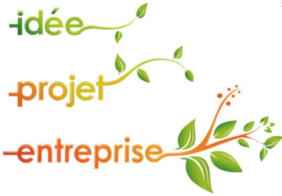 50 idées d'entreprises