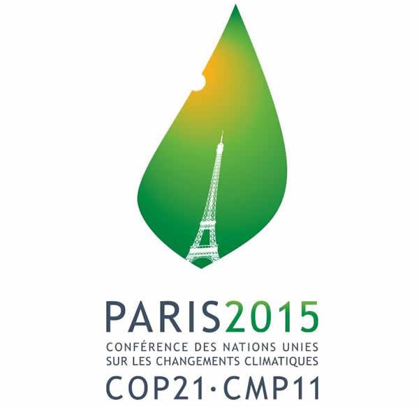 COP Paris 2015